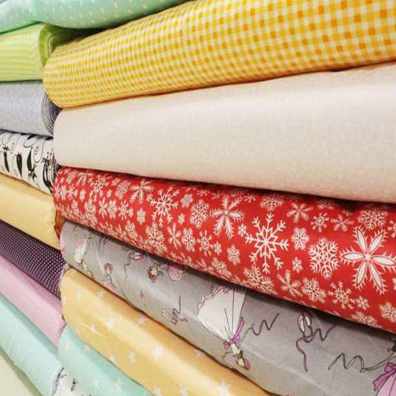 Миткаль ткань для постельного производство вискозы технология