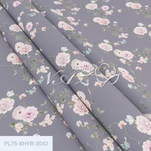 Ткань для постельного белья полиэстер XHYR-3042_11962