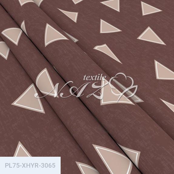 Ткань для постельного белья полиэстер XHYR-3065 - фото 1