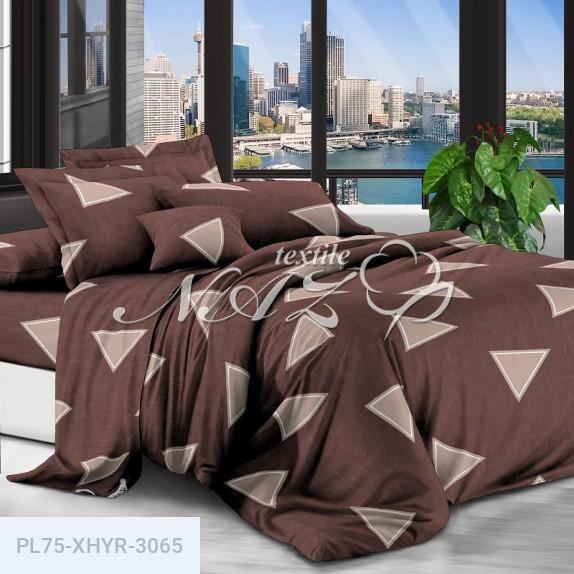 Ткань для постельного белья полиэстер XHYR-3065 - фото 2